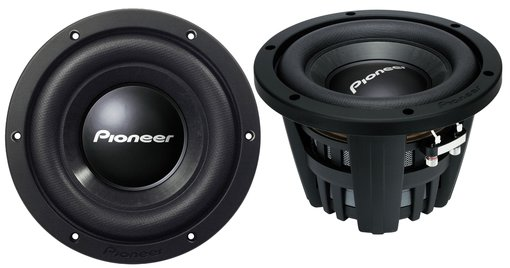 support for ts w101spl pioneer rh pioneer car eu